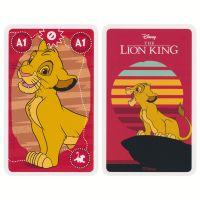 Disney The Lion King Shuffle