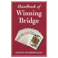 Handbook of Winning Bridge