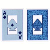 Hoyle waterbestendige speelkaarten