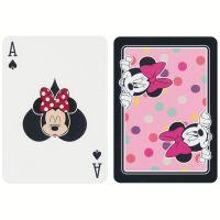 Minnie Mouse speelkaarten