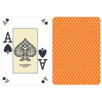 Modiano kaarten poker index oranje