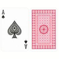 Poker Speelkaarten