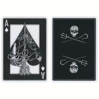 Sea Shepherd speelkaarten