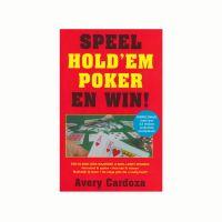 Speel holdem poker en win