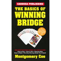 The Basics of Winning Bridge