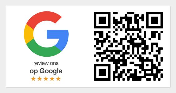 Google klantenreviews Speelkaartenwinkel.nl