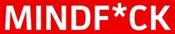 Mindfuck logo